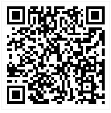 OpenWBS商城系统手机端大改版